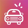 车伊呀 V1.2.1 安卓版