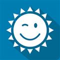 YoWindow天气 V2.9.1 苹果版