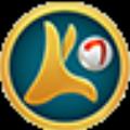 K7游戏中心 V2.7.9.0 官方版