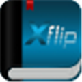 XFlip Enterprise(电子杂志相册制作器) V2.0.5.0 中文版