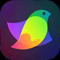Amadine(矢量图制作应用) V0.9 Mac版