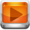 Aurora Blu ray Media Player(蓝光播放器) V2.19.4.3289 免费版