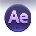 AESweets Halftone(半调圆点填充效果插件) V1.0.0 官方版