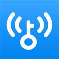 WiFi万能钥匙老版本 V4.5.6 安卓版