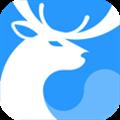 鹿秀金融 V2.3.1 安卓版