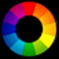 RawTherapee(RAW转换处理工具) V5.5 Mac版