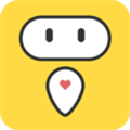 PicTailor(长截图工具) V1.1.1 苹果版