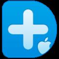 Wondershare Dr.Fone(数据恢复工具) V6.2.2 Mac版