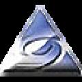 WinASO Products Keygen(WinASO软件注册机) V1.0 绿色免费版