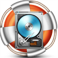 Lazesoft Mac Data Recovery(文件恢复软件) V3.2.3 Mac版