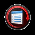iRefone(手机数据恢复软件) V1.0.0.0046 Mac版