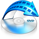 WonderFox DVD Video Converter(免费光盘提取软件) V14.7 破解版