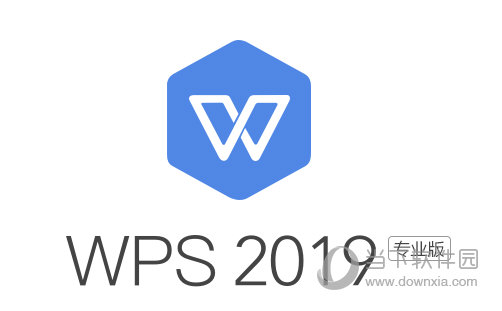 WPS Office 2019专业增强版