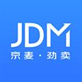 京麦 V3.9.7 苹果版