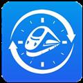高铁之旅 V1.3.5 iPhone版