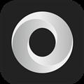 欧拉量投 V1.8.8 iPhone版