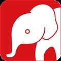 小象学院 V3.4.1 iPhone版