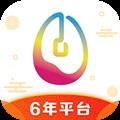 众金在线 V4.3.3 安卓版