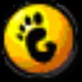 VBExplorer(VB反编译程序) V1.1 绿色汉化版
