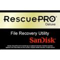 RescuePRO Deluxe(数据恢复软件) V5.2.5.6 Mac版