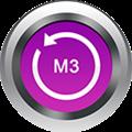 M3 Bitlocker Loader(加密磁盘读取工具) V3.2.2 Mac版
