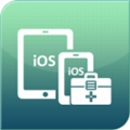 MobiKin Doctor(数据恢复软件) V1.0.11 Mac版