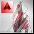 CAD2011 Mac中文破解版 永久免费版