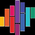 Color Finale Pro(FCPX调色插件) V1.9.2 Mac破解版