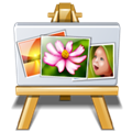 zGallery(Mac图像查看软件) V3.4 Mac版