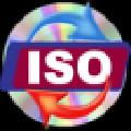 Okoker ISO Maker(ISO镜像制作工具) V7.4 官方版