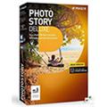 MAGIX Photo Manager(照片管理器) V13.1.1.12 高级版