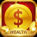 金币大富翁 V1.0.5 安卓版