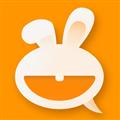 小冤家 V4.1.2 苹果版