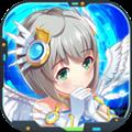 姬动战队满V版 V1.1.1 苹果版