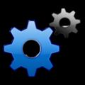 文件名批量修改工具 V2.0 绿色免费版
