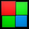 RAW2DNG(RAW转DNG工具) V1.3 Mac版