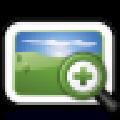 Sticky Previews(屏幕捕捉预览工具) V1.9 官方版