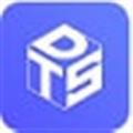 店透视插件 V3.0.2 官方版