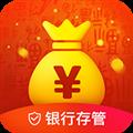 盈盈金科 V4.3.2.0 安卓版