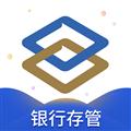 金融圈 V5.0.2 安卓版