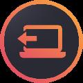 Ashampoo UnInstaller(阿香婆卸载工具) V8.00.12 免费版