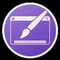 ScreenNote(绘图应用) V1.3.0 Mac版