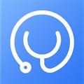 医易通 V1.0.8 苹果版