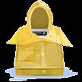 iBackup(数据备份恢复软件) V7.5 Mac版
