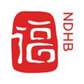 宁波东海银行 V2.0.8 安卓版