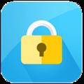 Cisdem AppCrypt(Mac程序加密工具) V3.6.0 Mac破解版