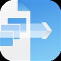 演示文稿转换器 V10.5 Mac版