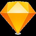 Sketch(Mac矢量图绘图软件) V52.5 Mac汉化版