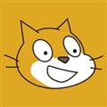 Scratch编程 V2.0 安卓版