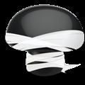 BlackBerry Recovery(黑莓手机数据恢复软件) V1.5 Mac版